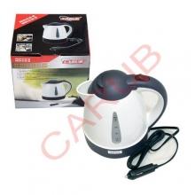 Su ısıtıcı - Kettle - 24v Termostatlı - CARUB