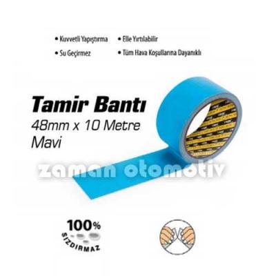 Tamir Bandı