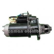 Actros Marş Motoru - STR 8030