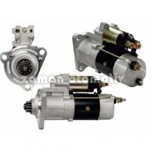 Volvo Marş Motoru - ZMN6232