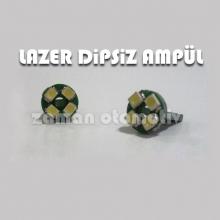 Lazer Dipsiz Ampül - 24V