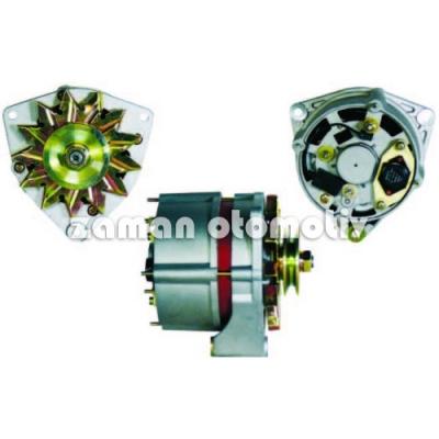 ALT 310 - 12V 55A Bosch Tipi Alternatör