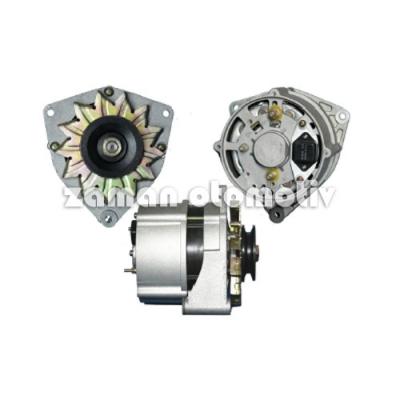 Alt 350 - 24V 30A Bosch Tipi Alternatör