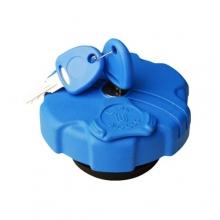 Plastik Kilitli Ad Blue Depo Kapağı - Universal