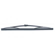 65 cm Euroman Silecek Süpürgesi