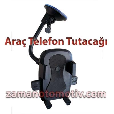 Araç içi Telefon Tutucu
