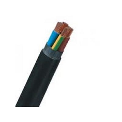TTR Kablosu