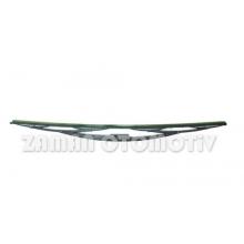 403 - Travego Silecek Süpürgesi - 100 cm Kancalı