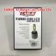 CARUB H1 Xenon Led Turbo 12V Fanlı C.O.B - Şimşek Etkili