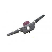 Sprinter Sinyal Kolu - 0015404645