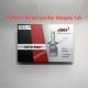 AEM H7 Xenon Led Far Ampulü 12v 6500K Fanlı