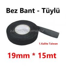 Bez Bant - Tüylü - 19mm*15mt - DODO