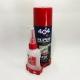 404 Mdf Yapıştırıcı 200 ml