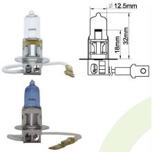 12V H3 55W HALOJEN AMPUL - BLICK A7945