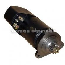 STR 6004 - Volvo Bosch Tipi Marş Dinamosu - 0001416061 - 0986015430 - 5003312