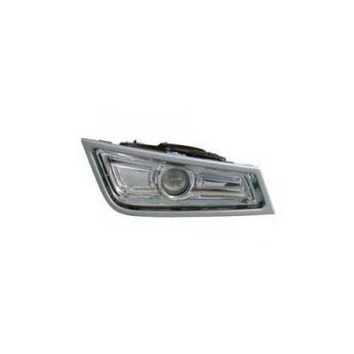 Volvo FH III Sis lambası