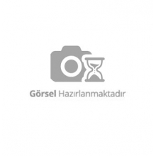 ZM404 MARŞ OTOMATİĞİ 24V 200A.BOSCH T.UNIVERSAL T.
