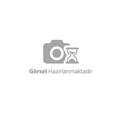 ZM832 MARŞ OTOMATİĞİ 24V ACTROS KISA T.CIVATALI