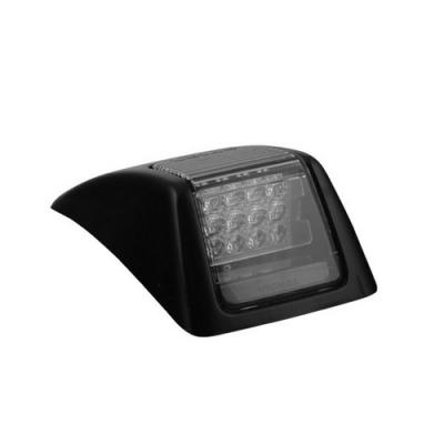 Volvo FH3 - FM3 Sinyal Lambası
