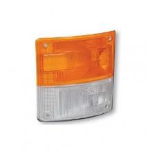 Volvo F - FL Sinyal Lambası - Sağ