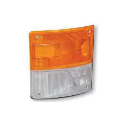 Volvo F - FL Sinyal Lambası