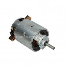 24V Kalorifer Motoru- 0130111029