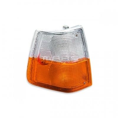 Volvo NL 10 - 12 Sinyal Lambası