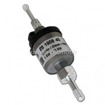 Yakıt Pompası 1/3 KW (18ml) D1LC - D1LCC