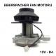 EBERSPACHER FAN MOTORU 12V - D4