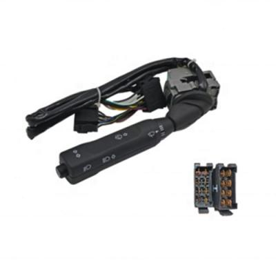 0304 - 0403 - ESKi MODEL ACTROS SiNYAL KOLU - 6735400445