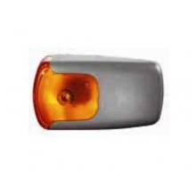 Mercedes Axor 2 Yan İşaret Lambası - Tesisatsız