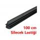100 cm SiLECEK LASTiGi - TELSiZ